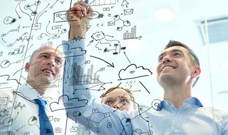 Abaco Consultores es una consultoría estratégica para empresas y pymes que le ayudará y asesorará en el desarrollo de su negocio