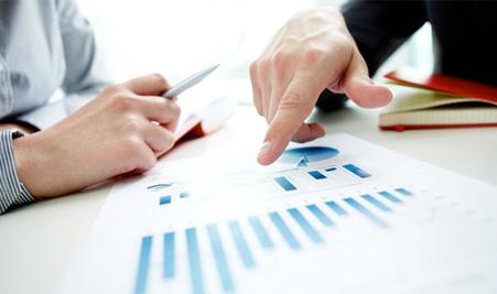 Servicios profesionales de asesoría fiscal para empresas y autónomos