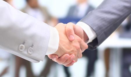 Asesoramiento laboral y recursos humanos para su empresa