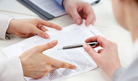 Consultoría y asesoramiento mercantil para empresas