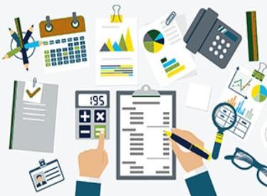 servicios asesoramiento fiscalidad internacional1 375 275