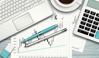 Asesoría especializada en contabilidad farmacéutica y Oficinas de Farmacia