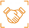 En Abaco Consultores nos comprometemos con nuestros clientes