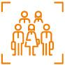 Contamos con un equipo de consultores altamente cualificado