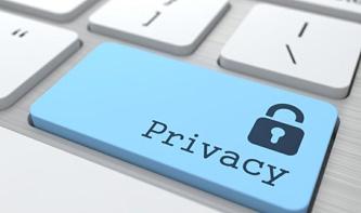 Asesoramiento y protección de datos de carácter personal para farmacias