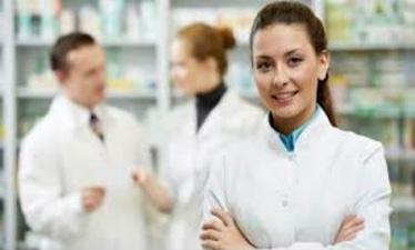 Que impuestos se pagan en la Donación de una Farmacia